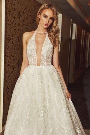 Tmx Inventory2283 51 562514 Carmichael, CA wedding dress
