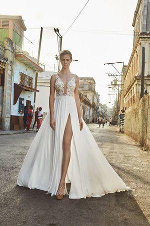 Tmx Inventory2291 51 562514 Carmichael, CA wedding dress