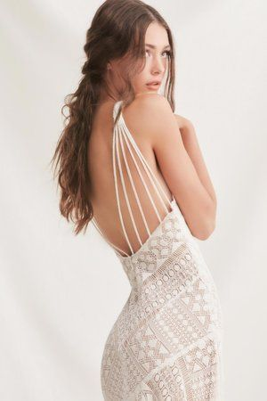 Tmx Inventory2627 51 562514 Carmichael, CA wedding dress