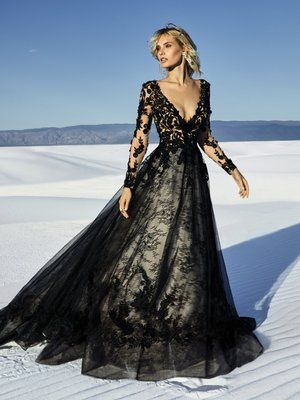 Tmx Inventory2651 51 562514 Carmichael, CA wedding dress