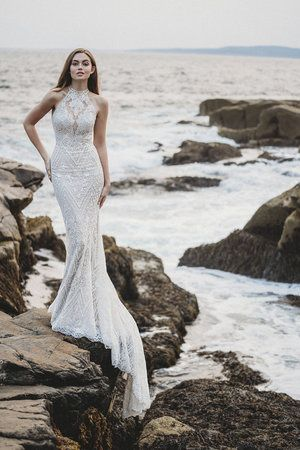 Tmx Inventory2658 51 562514 Carmichael, CA wedding dress