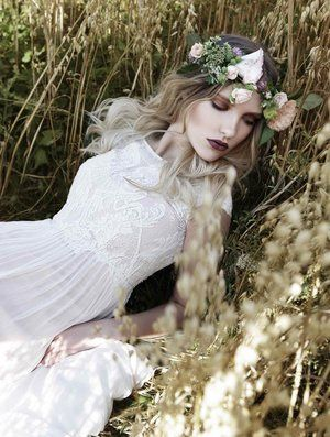 Tmx Sadoni 51 562514 Carmichael, CA wedding dress