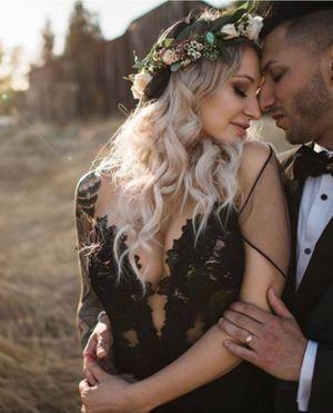 Tmx Screenshot2018 10 14at11 42 16am 51 562514 Carmichael, CA wedding dress