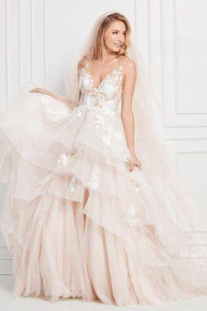 Tmx Static1 Squarespace 1 51 562514 Carmichael, CA wedding dress