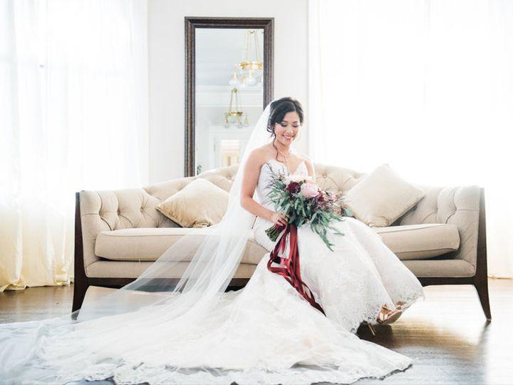 Tmx Tangwed 157 51 562514 Carmichael, CA wedding dress