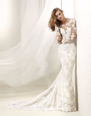Tmx Uploads2f1489772669974 Screenshot2017 03 17at10 39 40am 51 562514 Carmichael, CA wedding dress