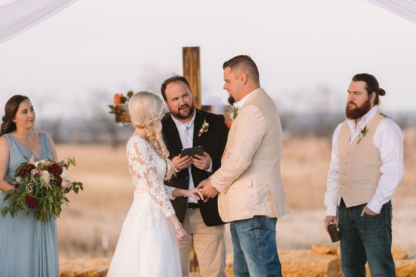 wedding 0057 51 182514 157542440855478