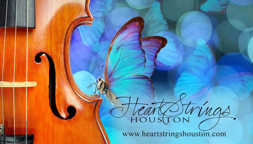 heartstring card 16431 51 582514 160463066564370