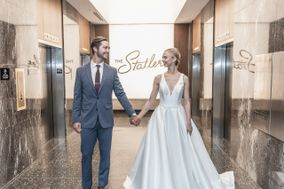 The Statler Dallas