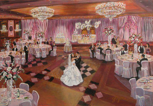 Tmx 1314054558253 Alagnafinal Carlisle, MA wedding favor