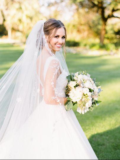 pura soul photo rachel bland bridal airlie garden 15 51 953514