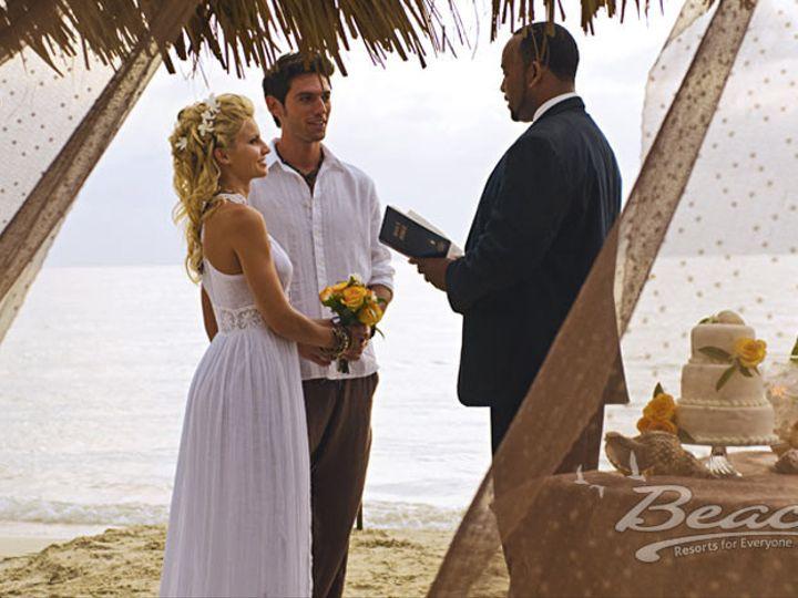 Tmx 1452200045665 Bng 081 Tulsa, OK wedding travel