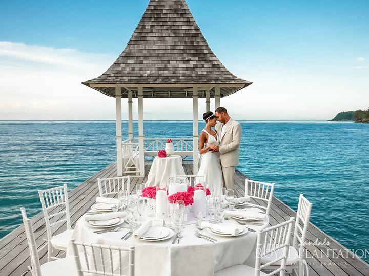 Tmx 1452200625827 Slide 24 Tulsa, OK wedding travel