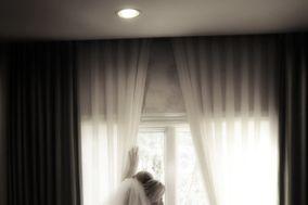 VILELA PHOTOGRAPHY