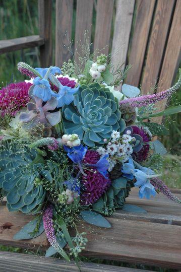 Sunflower creative flowers colorado springs co weddingwire 800x800 1365688229501 liz bouquets 800x800 1365688365878 erin bouquet mightylinksfo