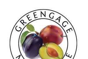 Greengage Marmalade