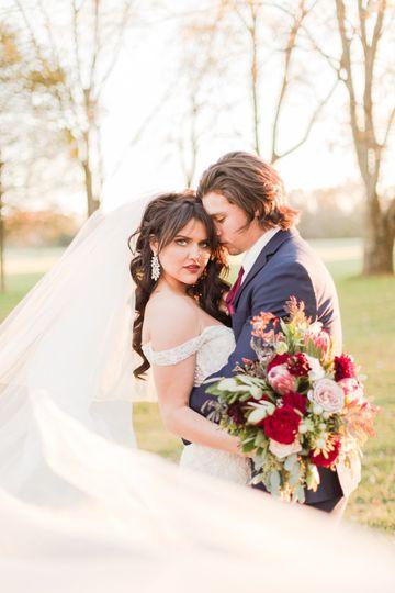 wedding haley david blog 87 of 128 51 674514 157858736396782