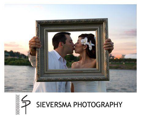 Tmx 1263838561908 Photoframe Beresford wedding photography