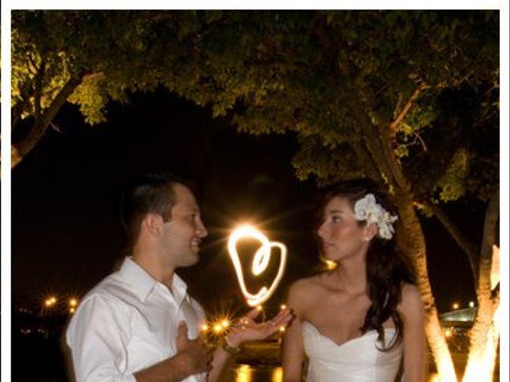 Tmx 1264892466350 Myheart Beresford wedding photography