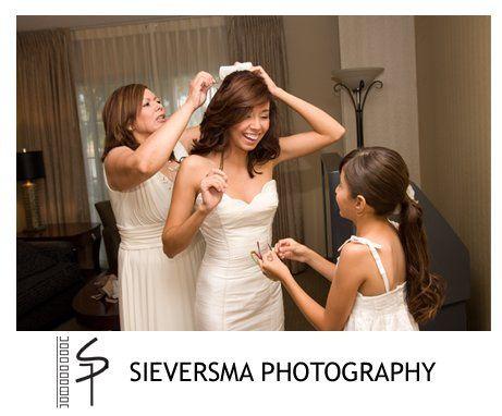 Tmx 1264892612490 Bridedressed Beresford wedding photography