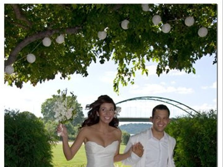 Tmx 1264892738209 Grandenterance Beresford wedding photography