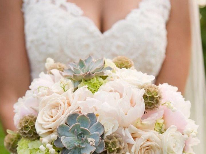Tmx 1401245356449 Imag Milford wedding florist