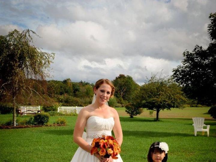 Tmx 1401381025804 3205232895185544084741770116874 Milford wedding florist