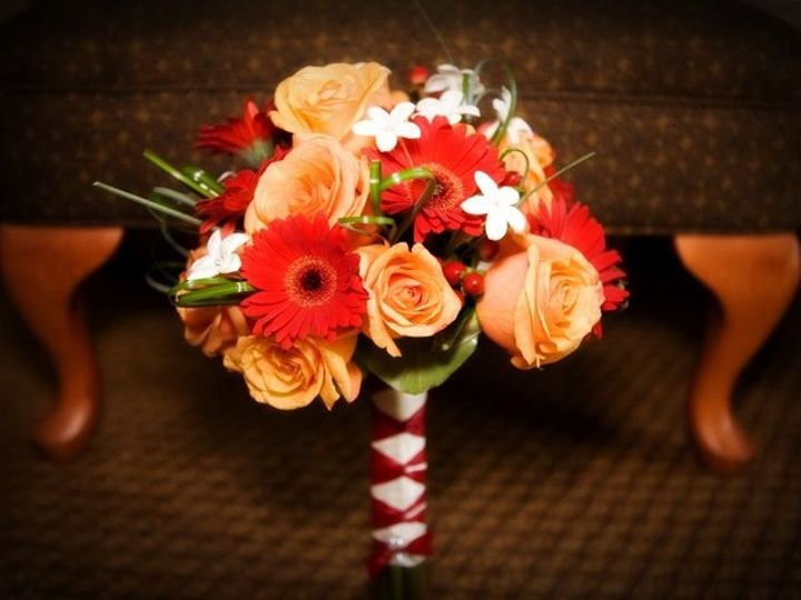 Tmx 1401381047895 5838716126992431366368522 Milford wedding florist
