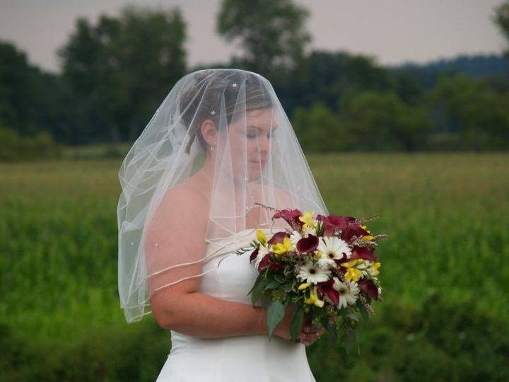 Tmx 1401381083400 20551516849289248334415762 Milford wedding florist