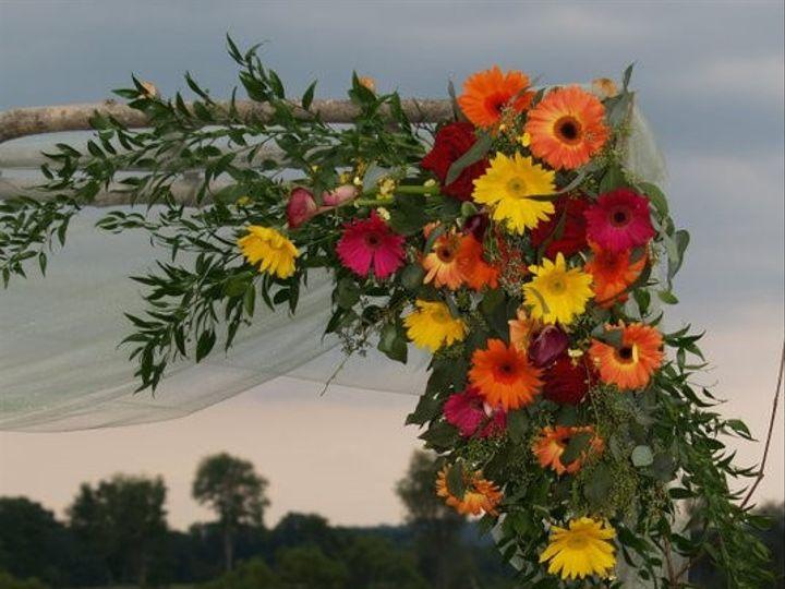 Tmx 1401381096706 20629516849262047656955526 Milford wedding florist