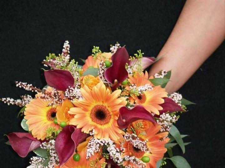 Tmx 1401381105777 20503916849297248533065455 Milford wedding florist