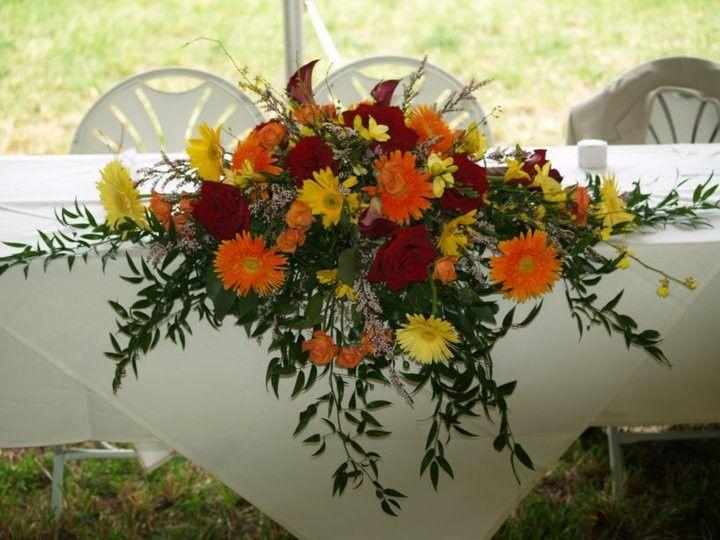 Tmx 1401381121518 20647116849350849874599295 Milford wedding florist