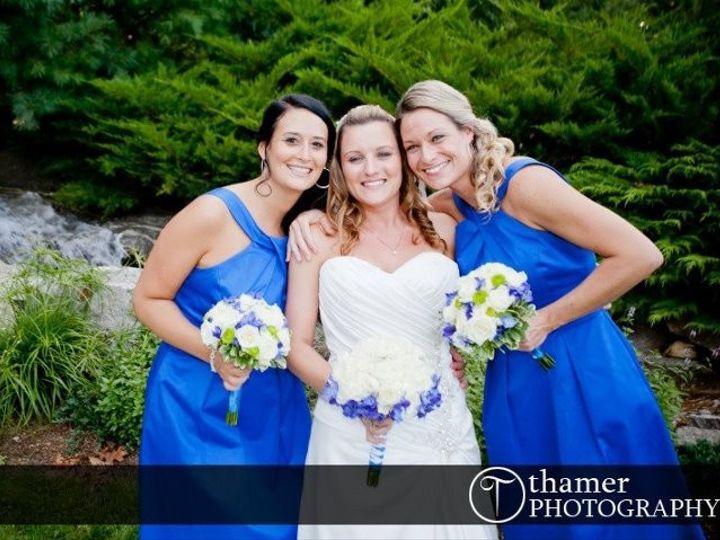 Tmx 1401381175437 3128482625937008264899108383 Milford wedding florist