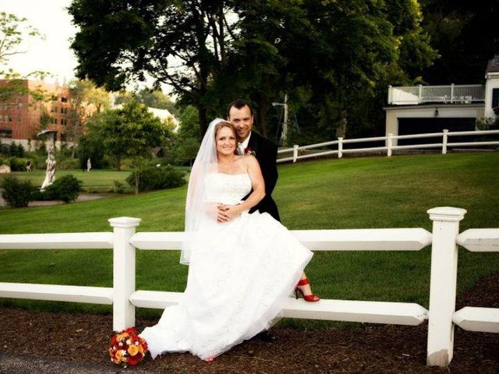 Tmx 1401381322656 6047216126999231537041089 Milford wedding florist