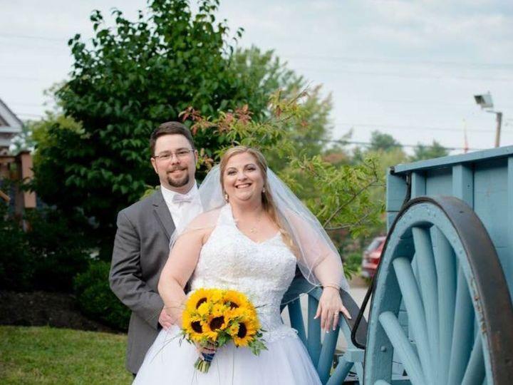 Tmx 1537881780 660c8c3cc78ef524 1537881778 Fb233d1dfc40a9de 1537881750449 12 IMG 4285 Milford wedding florist