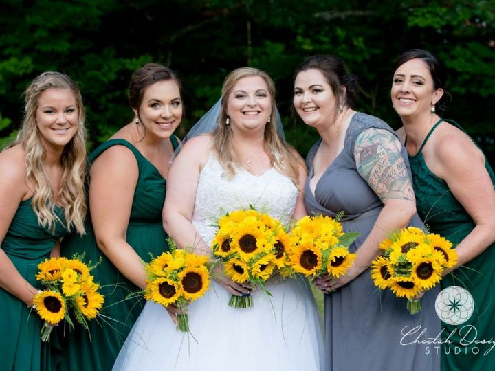 Tmx 1537881788 0cc512b243817ed0 1537881787 Eadc8e1d677a8120 1537881750453 14 IMG 4287 Milford wedding florist