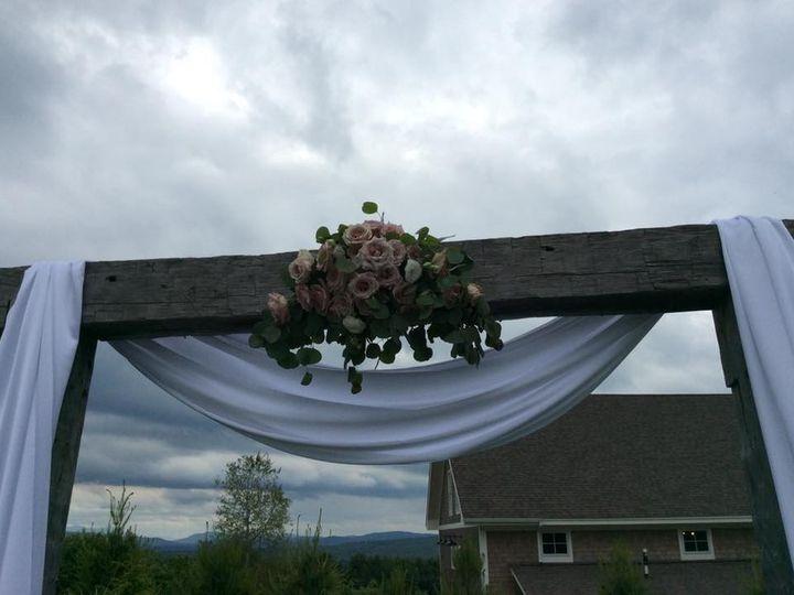Tmx 65644595 2320159771408729 776503269341003776 N 51 684514 1572992843 Milford wedding florist