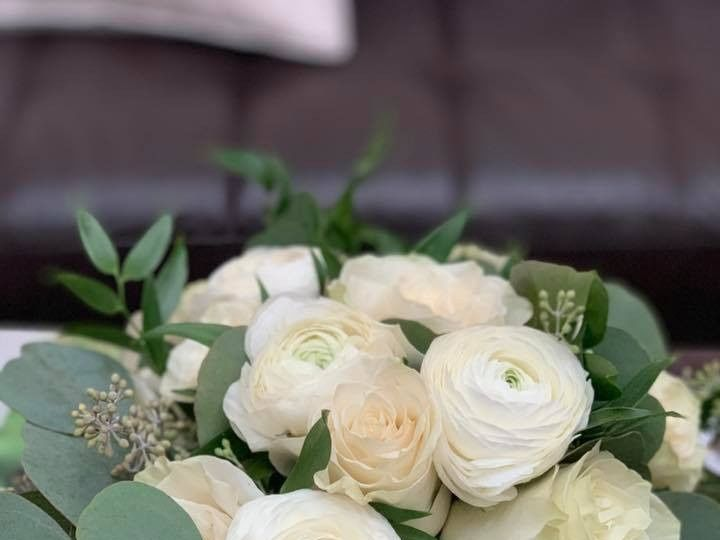 Tmx 68915143 2417193575038681 2758368786519162880 N 51 684514 1572992847 Milford wedding florist