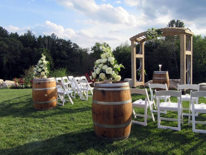 Tmx T30 1106679 51 684514 1572992855 Milford wedding florist