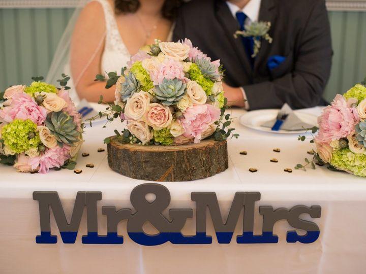 Tmx T30 238503 51 684514 1572992851 Milford wedding florist