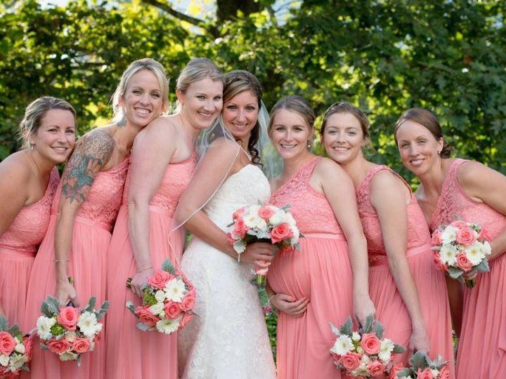 Tmx T30 28780 51 684514 1572992849 Milford wedding florist