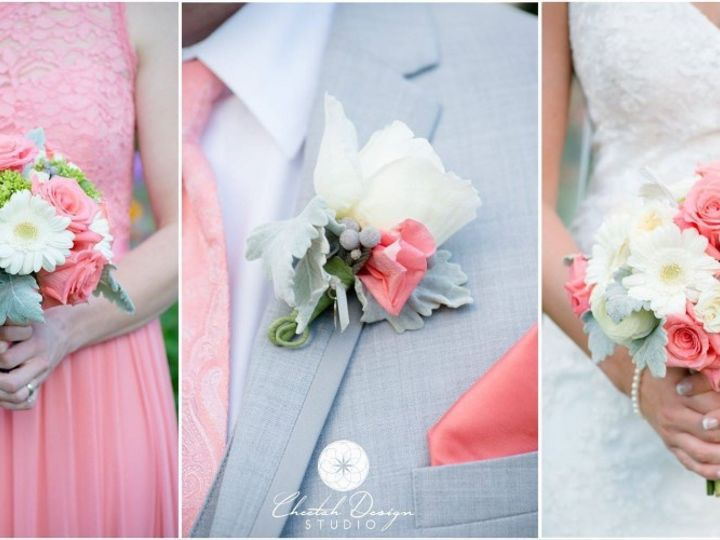 Tmx T30 28781 51 684514 1572992849 Milford wedding florist