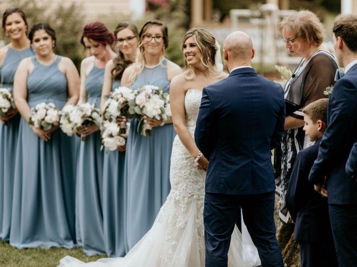 Tmx T30 948435 51 684514 1572992849 Milford wedding florist