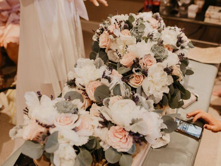 Tmx T30 948441 51 684514 1572992851 Milford wedding florist