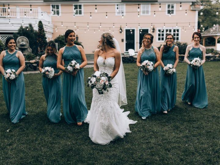 Tmx T30 948451 51 684514 1572992859 Milford wedding florist