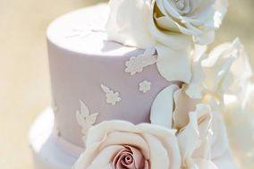 Tasty Cakes & Cupcakes