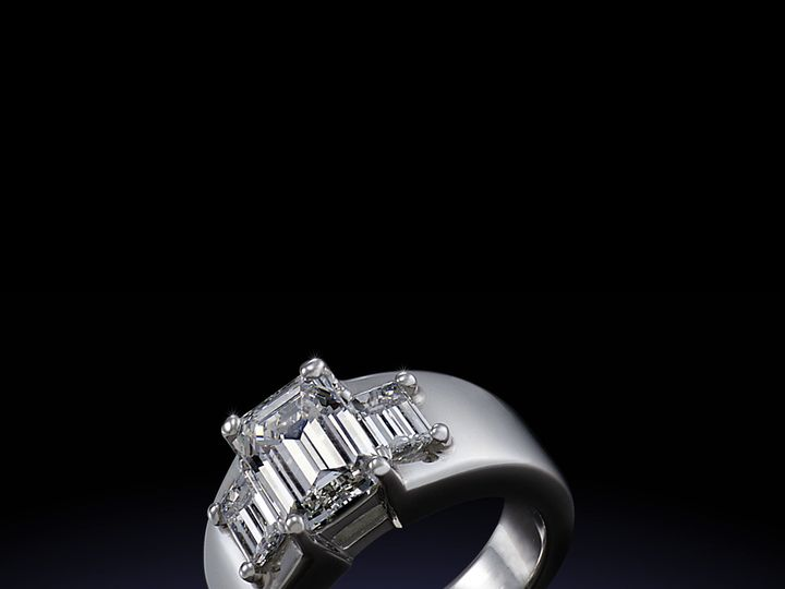Tmx 1398978127375 Armen Rin West Hartford wedding jewelry