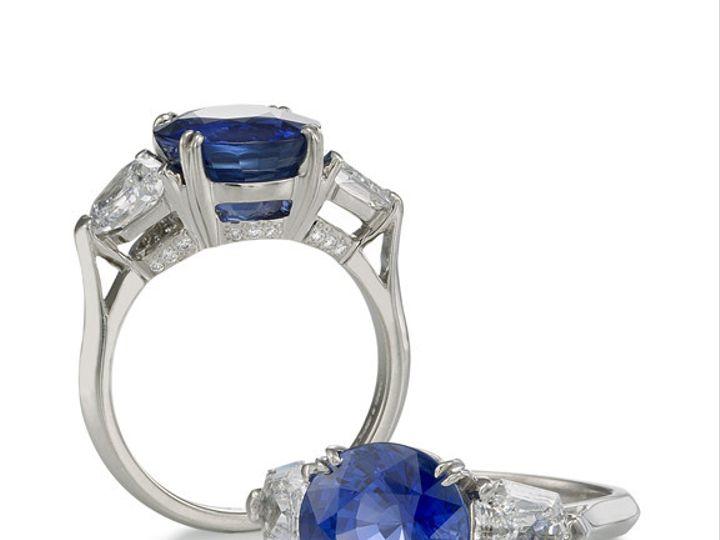 Tmx 1398978247255 Contactsheet 00 West Hartford wedding jewelry