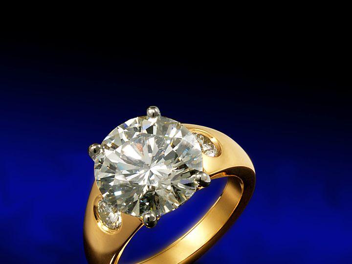 Tmx 1398978418609 Diamond Ring. Center 5 C West Hartford wedding jewelry