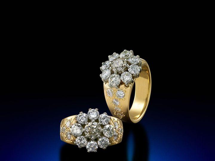 Tmx 1398978469922 Holdin West Hartford wedding jewelry